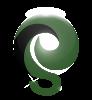 Supremo Digital - Criação de Sites - Desenvolvimento de site - Marketing Digital - Sistema Web
